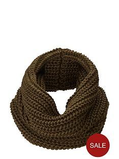 chunky-knit-snoodnbsp