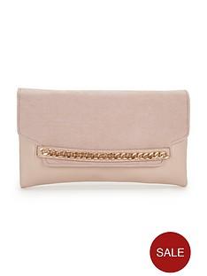 chain-detail-envelope-clutch
