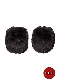 faux-fur-removable-coat-cuffnbsp
