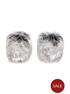 faux-fur-removable-coat-cuffnbsp