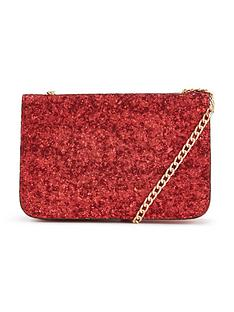 mini-glitter-shoulder-bagnbsp