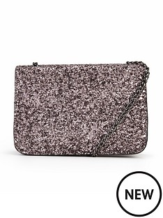 glitter-mini-shoulder-bag