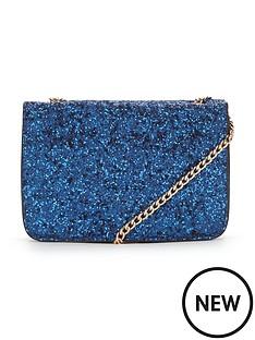 glitter-mini-shoulder-bag