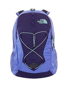 the-north-face-jester-womens-backpack
