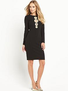 forever-unique-paulette-midi-dress