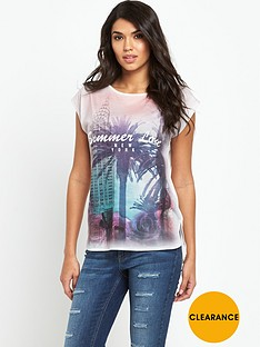 south-south-039summer039-curved-hem-top