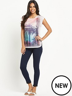 south-south-039-love039-curved-hem-top