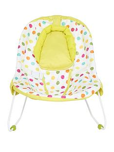 mothercare-spots-bouncer