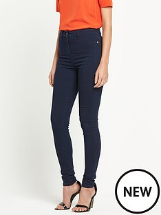 south-superstretch-high-waistampnbspskinny-jeans