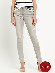 south-ripped-and-distressed-skinny-jeans
