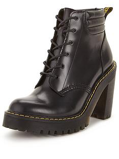 dr-martens-dr-marten-persephone-6-eye-padded-collar-heeled-boot