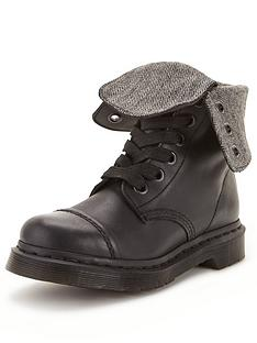 dr-martens-aimilita-9-eye-toe-cap-fold-up-or-down-boot
