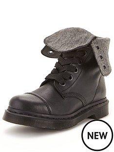 dr-martens-dr-marten-aimilita-9-eye-toe-cap-fold-up-or-down-boot