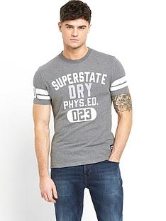 superdry-super-state-varsity-short-sleevenbsptee