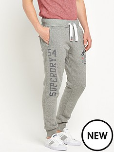 superdry-trackster-slim-joggers