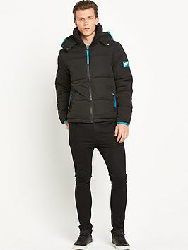 superdry-decompression-padded-jacket