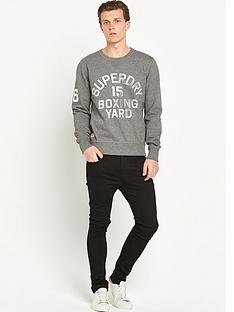 superdry-boxing-yard-training-sweatshirt