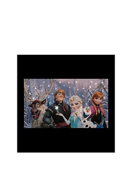 disney-frozen-disneys-frozen-light-up-wall-art