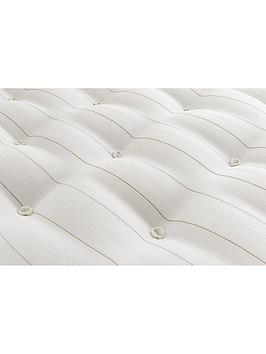 silentnight-premier-natural-2600-pocket-spring-cashmere-mattress-mediumfirm
