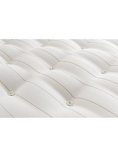 silentnight-premier-natural-2600-pocket-spring-cashmere-mattress