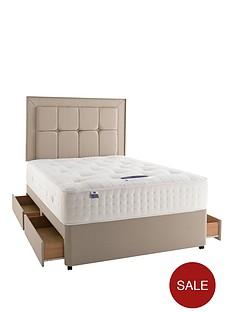 silentnight-premier-natural-2600-pocket-spring-cashmere-divan-bed-with-storage-options