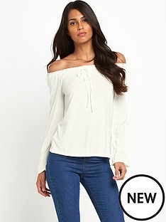 south-ls-gypsy-top