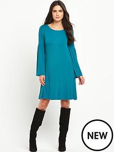 south-jersey-folk-tunic-dress