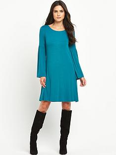 south-jersey-folk-tunic-dressnbsp