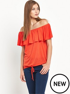 south-ss-gypsy-top