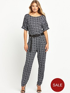 south-tall-printed-casual-d-ring-jumpsuitnbsp
