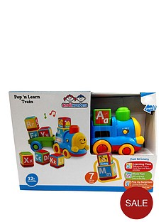 small-wonders-small-wonders-pop039n-learn-train
