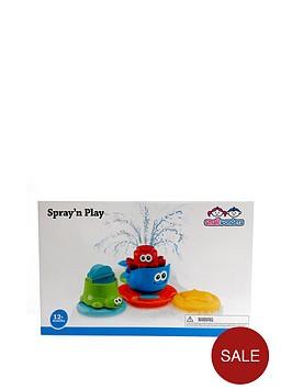 small-wonders-small-wonders-spray-n-play