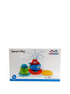 small-wonders-spray-n-play