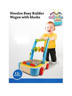 small-wonders-small-wonders-wooden-busy-builder-wagon