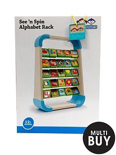 small-wonders-small-wonders-wooden-see-n-spin-alphabet-rack