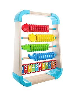 bkids-soft-and-safe-animal-pal-abacus
