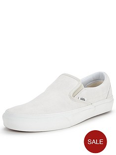 vans-classic-slip-on-vintage-white