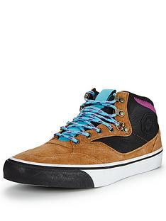 vans-buffalo-boot-mte-multi