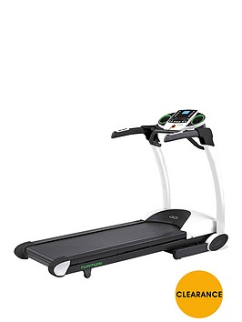 tunturi-go-run-50-motorised-folding-treadmill