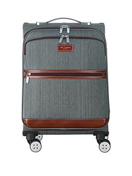ted-baker-soft-sided-4-wheel-case-cabin