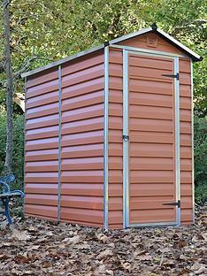 palram-6-x-4ft-skylight-shed