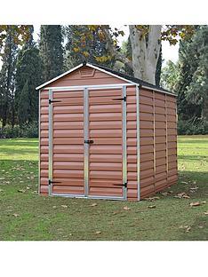 palram-6-x-8ft-skylight-shed