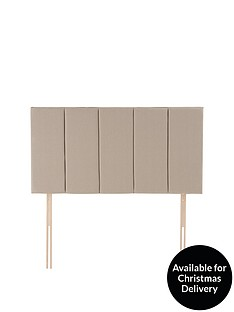 silentnight-brescia-headboard