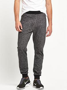 goodsouls-black-pepper-jog-pants