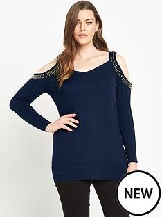 so-fabulous-embellished-cold-shoulder-jumper-14-28