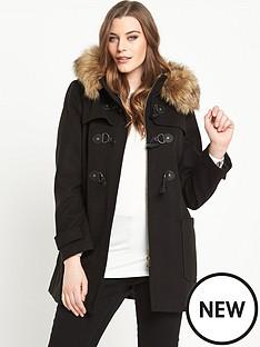 so-fabulous-faux-fur-trim-duffle-coat-14-28