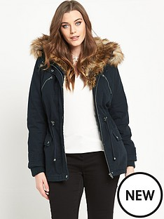 so-fabulous-cotton-twill-faux-fur-shawl-collar-parka-14-32