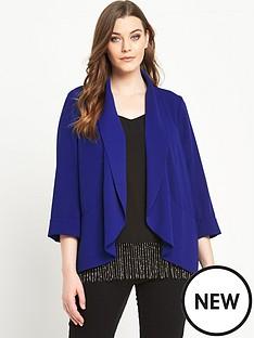so-fabulous-crepe-draped-blazer-14-32