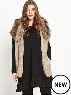 so-fabulous-removable-faux-fur-collar-cardigan-dual