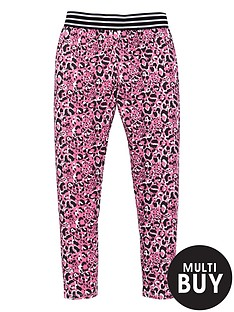 freespirit-girls-fashion-basics-leggings-3-pack